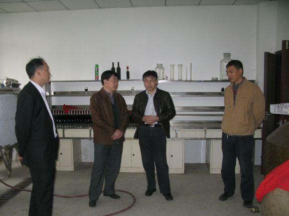 四川省农科院土肥所_四川省农业科学院 _ 科技合作处 欢迎您